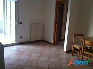 Vendita Appartamento Riccione