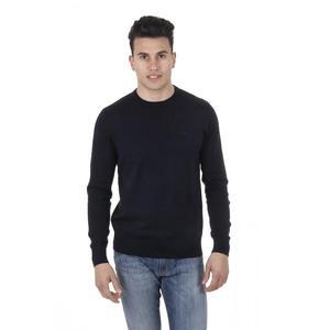 Armani Jeans maglione uomo 06W26 VK 35