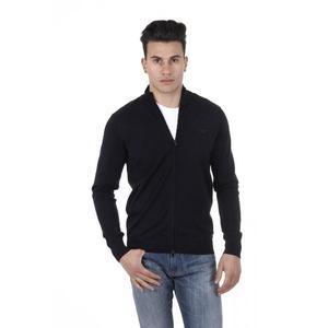 Armani Jeans maglione uomo 06W27 VK 35