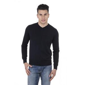 Armani Jeans maglione uomo 06W28 VK 35
