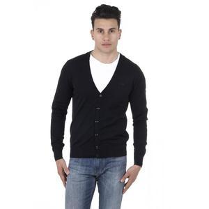Armani Jeans maglione uomo 06W78 VK 35