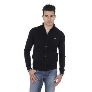 Armani Jeans maglione uomo C6W16 VK 35