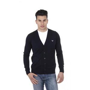 Armani Jeans maglione uomo C6W17 VK 35