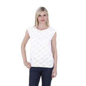 Armani Jeans t-shirt donna C5M29 LK 10