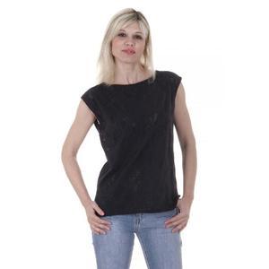 Armani Jeans t-shirt donna C5M29 LK 5N