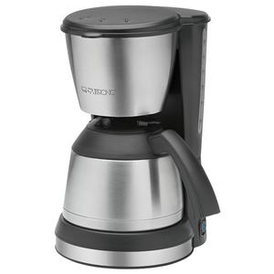 Clatronic macchina per il Caffè 800 W KA