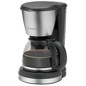 Clatronic macchina per il Caffè 900W KA