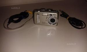 Fotocamera digitale KODAK EasyShare CX