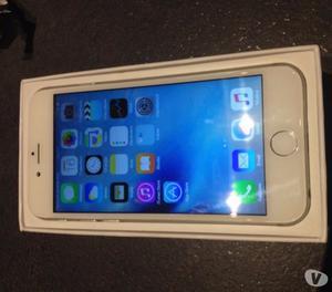 IPhone 6s (Clone)