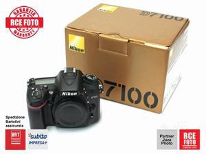 Nikon D RCE FOTO PADOVA ZONA MANDRIA