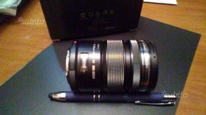 Olympus ez zoom  f  micro 4 3