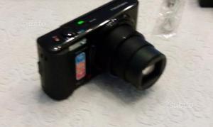 Super macchina fotografica digitale 16 mp