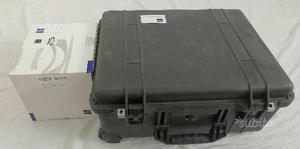 Zeiss CP2 50mm T2.1 MACRO