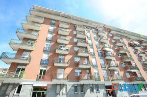 Appartamento mansardato collina di torino posot class for Affitto casa torino