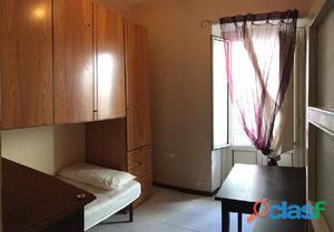 Appartamento Via San Luca