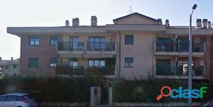 Appartamento in vendita Carate Brianza