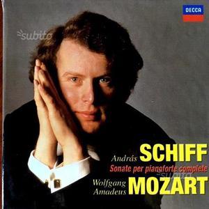 CD di Musica Classica, e non solo. I PIU' BELLI