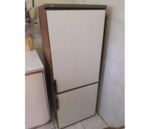 Vendo cucina scavolini bianca m438 posot class - Vendo cucina angolare ...