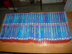 Collezione Film Totò 60 VHS
