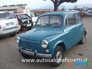 FIAT 600 benzina in vendita a Montefiascone (Viterbo)