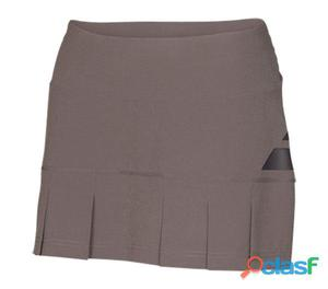 Gonne Babolat Skirt Performance