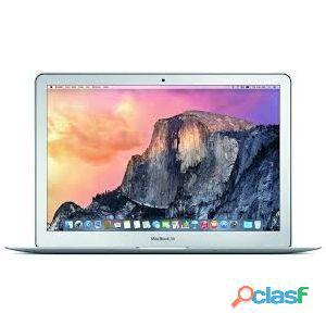 NB APPLE MACBOOK AIR MMGF2T/A 13-inch i5 1,6GHZ 8GB / 128GB