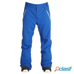 Pantaloni Billabong Aeon