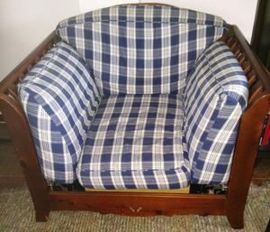 Poltrona letto 1 posto con doghe posot class - Ikea poltrona letto 1 posto ...