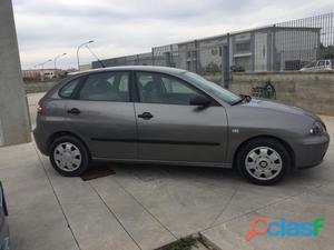 SEAT Ibiza benzina in vendita a Alghero (Sassari)