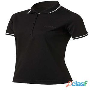 T-shirts tecniche manica corta Odlo Polo Shirt S/s Lotus