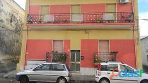 Vendita 3 locali San Giorgio Ionico