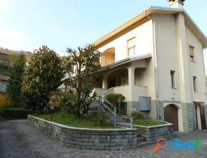 Vendita Porzione di casa GAGGIO MONTANO