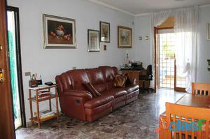 Vendita Porzione di casa ROMA