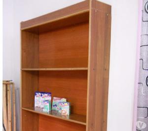 Scaffali legno 28 images scaffale in legno di pino for Ikea scaffali usati