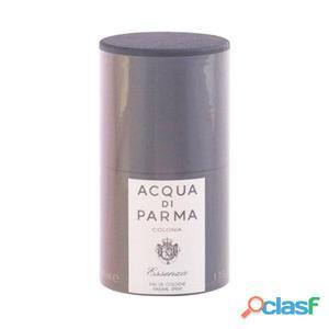 Acqua di parma - essenza edc vapo 50 ml - Acqua di parma -