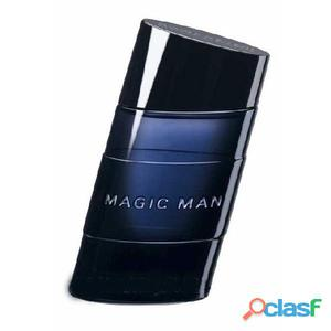 Bruno banani magic men edt 75ml - Bruno banani