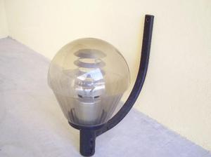 Lampade lampioni diam. 28 cm