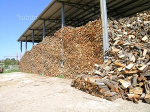Vendita legna da ardere tutta italia posot class for Vendita legna da ardere