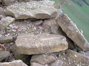 Pietre per delimitare aiuole giardino posot class for Pietre per aiuole