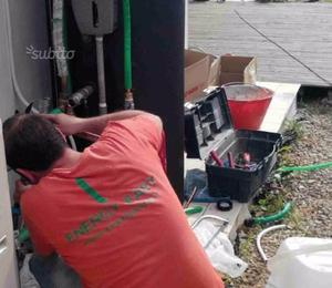 Pannello Solare Kloben Evo 150 : Solare termico kloben posot class