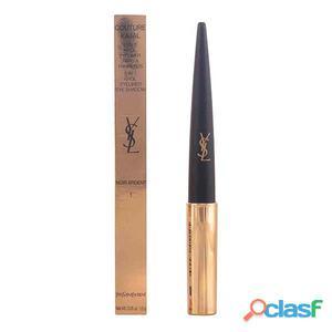 Yves saint laurent - couture kajal 3in1 01-noir ardent 1,5