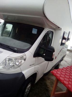 CAMPER Giottline therry