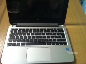 Computer portatile enface octave tutta italia posot class - Riparare porta usb ...