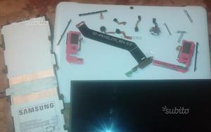 Ricambi originali Samsung Galaxy TAB