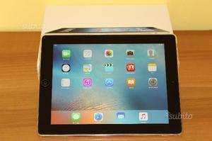 Tablet APPLE IPAD 3 Retina 32Gb WiFi