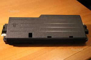Alimentatore ps3 slim