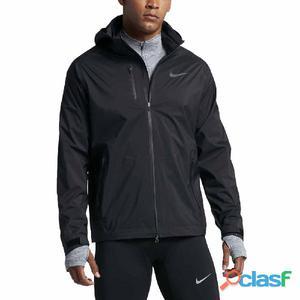 Class Hd M Posot Giacche Shield Hpr Flsh Nike Jacket PWqzwRC