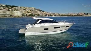 JEANNEAU Leader 40 in vendita a Napoli (Napoli)