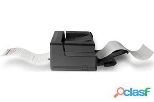 Kodak i2900 Piano e con alimentatore automatico di documenti