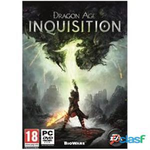 Nuovo 1002672 Electronic Arts 1002672pc Dragon Age